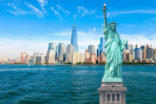 travelandstudy - Etats-Unis