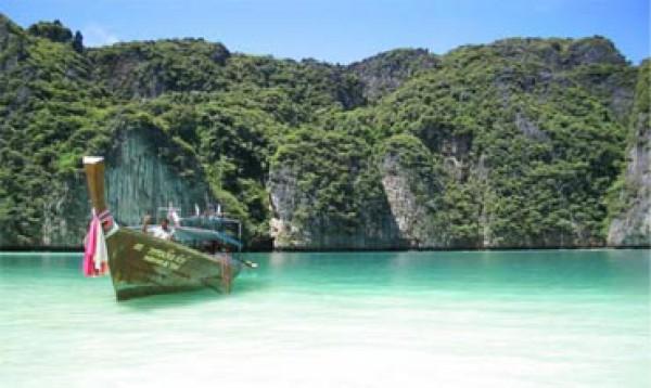Pacha Travel Tunisie - Malaisie & Thaïlande