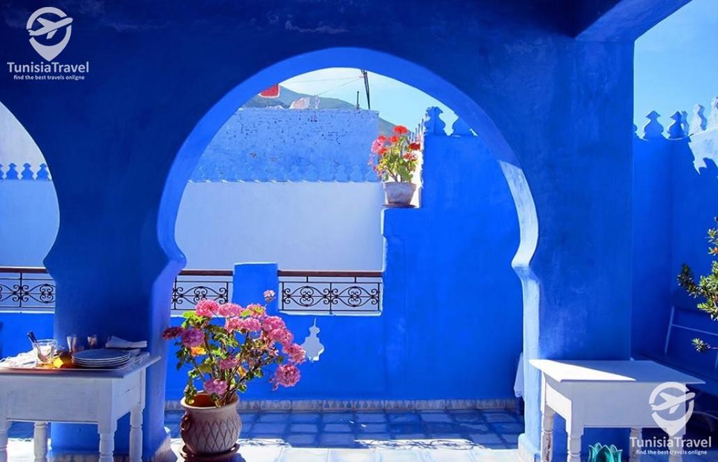voyage Marrakech, Fes, Meknes, Rabat & Casablanca