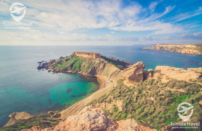 tunisia travel 14 destinations tendance où voyager en 2018