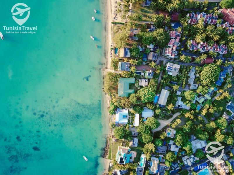 14 destinations tendance où voyager en 2018