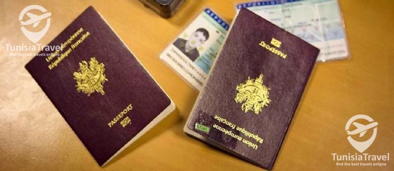 Quel est le passeport le plus