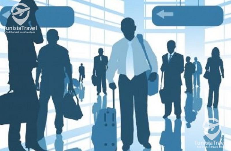 Suite au couvre-feu: quelle solution pour les passagers arrivant par avion ?
