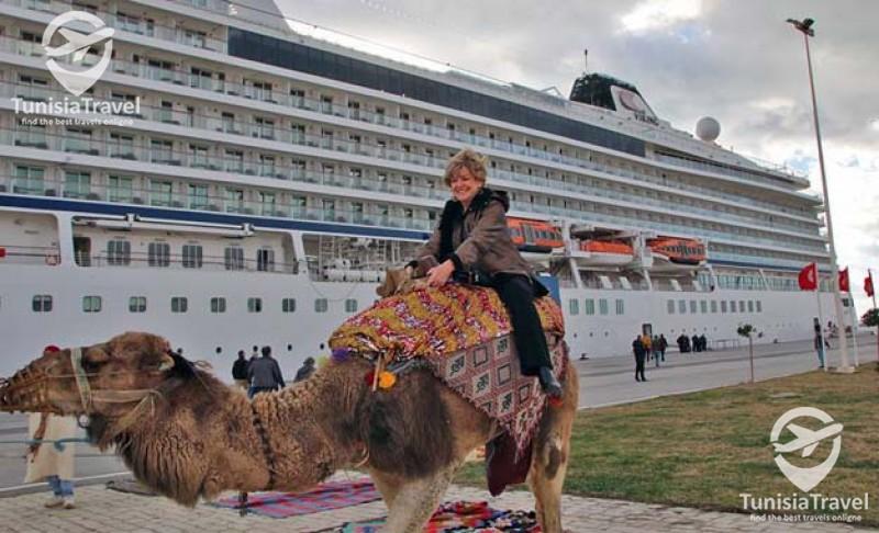 tunisie  tourisme La Tunisie 1ère destination touristique Low Cost dans le monde