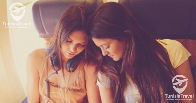 29 astuces que tout voyageur devrait absolument connaître.