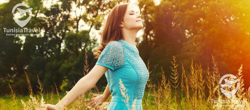 7 choses que les gens calmes font différemment des autres