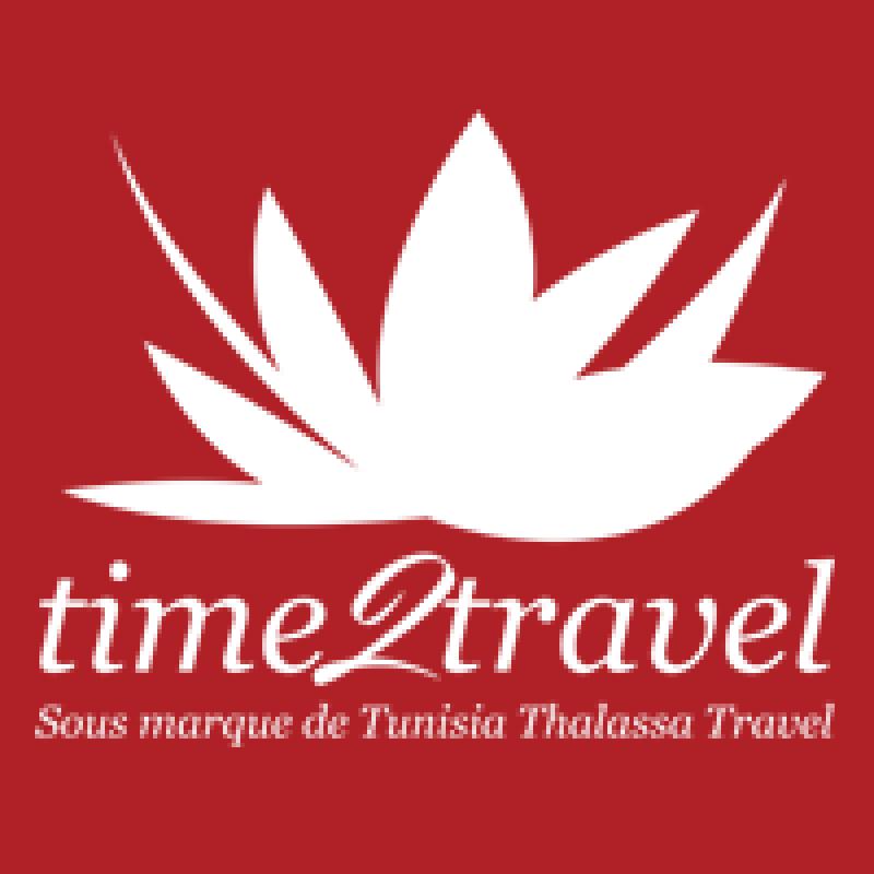 TUNISIA THALASSA TRAVEL