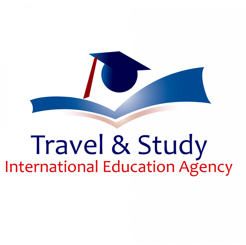 Travel & Study Tunisia