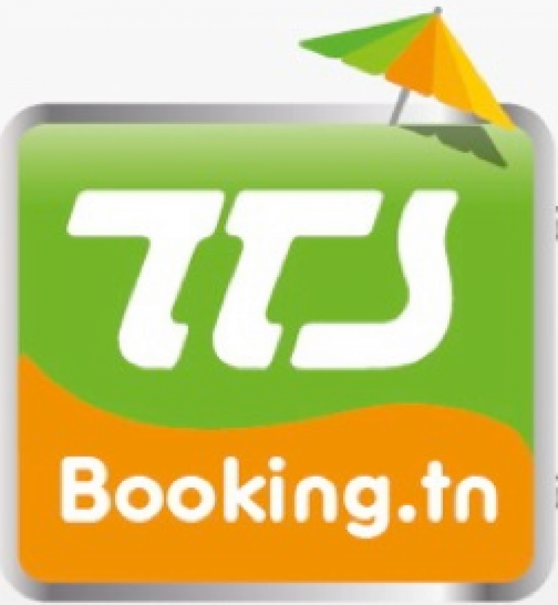 ttsbooking.tn