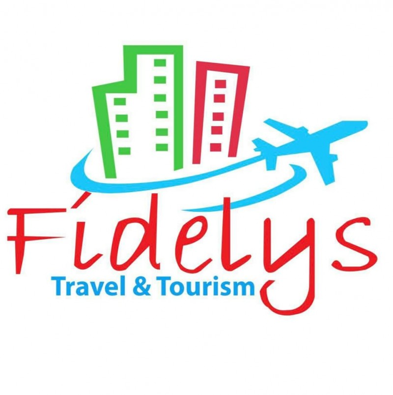 Fidelys Travel