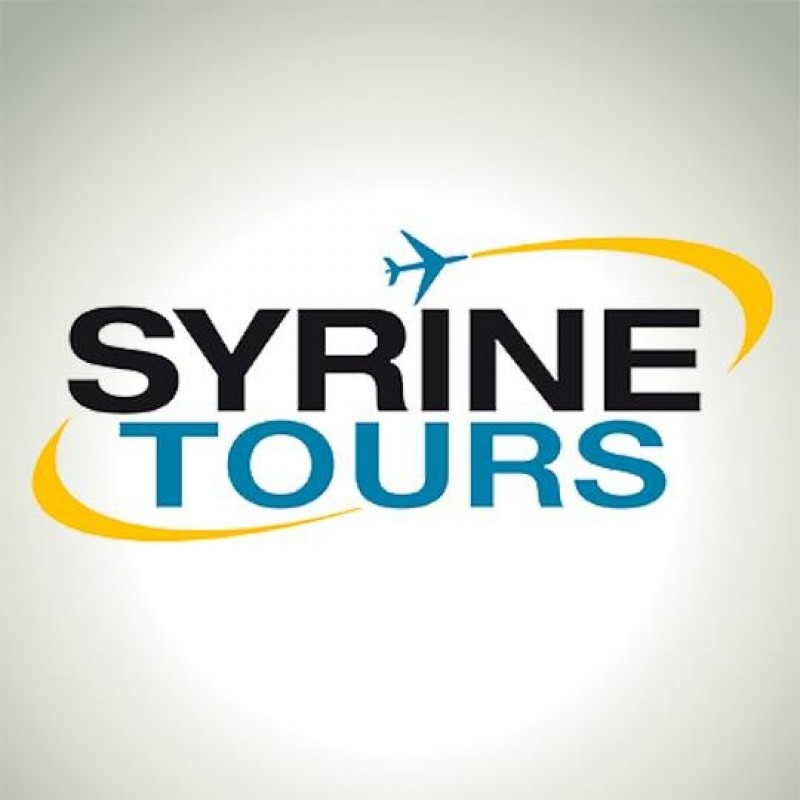 voyage organisé sirine Tours
