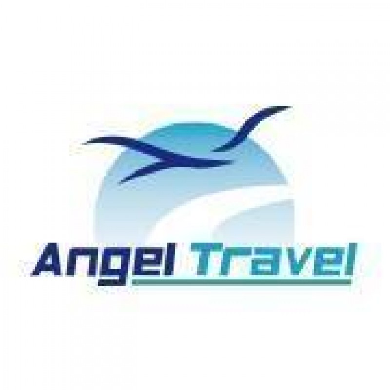 Angel Travel