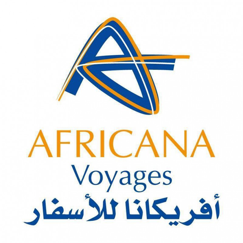 Africana Voyages