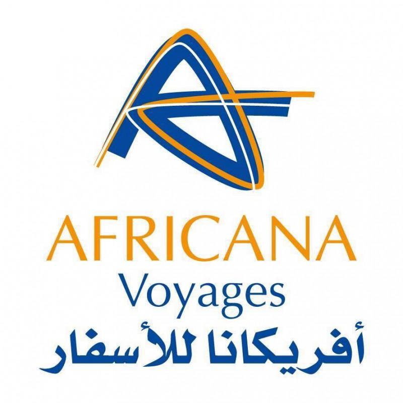 voyage organisé Africana Voyages