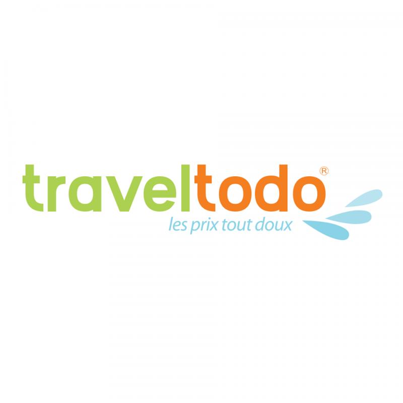 voyage organisé Travel todo