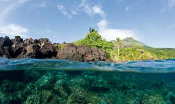 aval-voyages - Indonésie