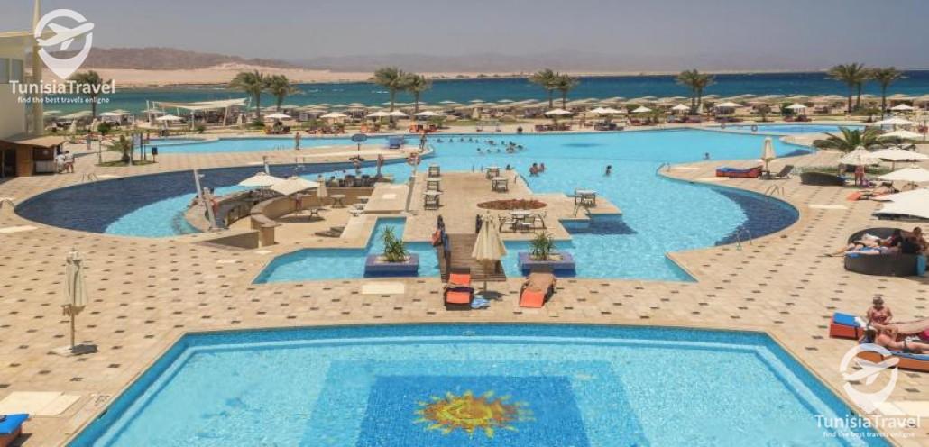 voyage Caire / Alexandrie / Port Said
