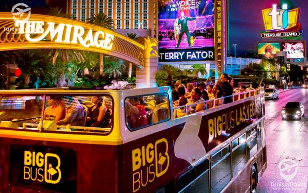 voyage USA et Mexique : Los Angeles,Las Vegas,SanDiego et Tijuana