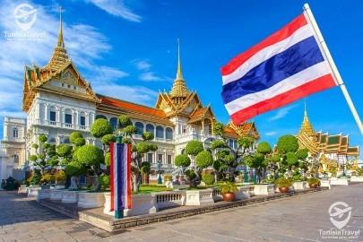 voyage Voyage organisé Malaisie - Thaïlande été 2018