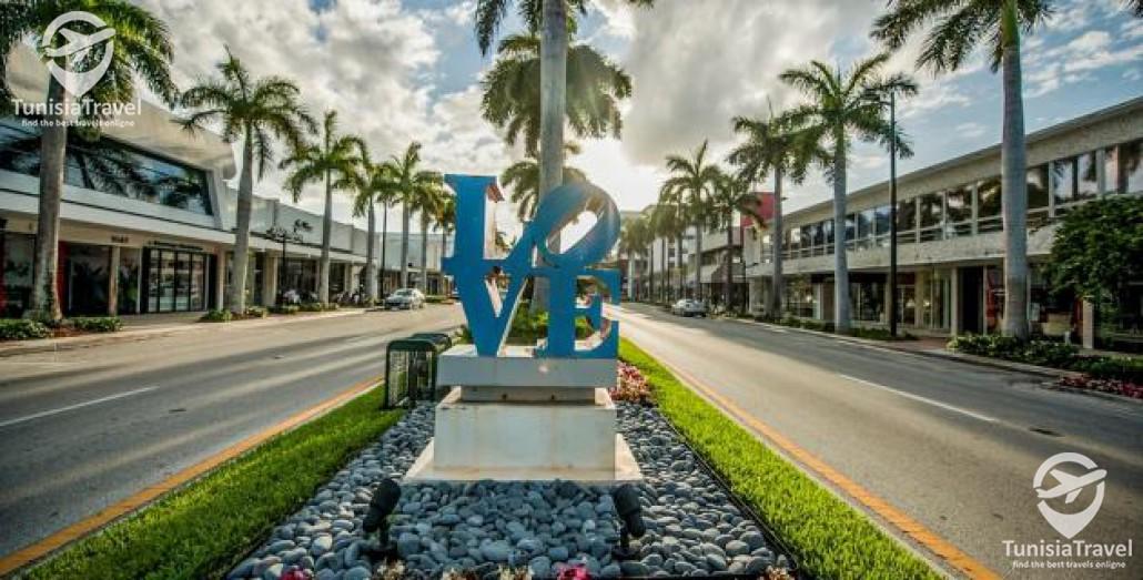 voyage USA (Cote Est) :New York, Orlando & Miami